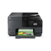 HP Officejet Pro 8620 e-All in One